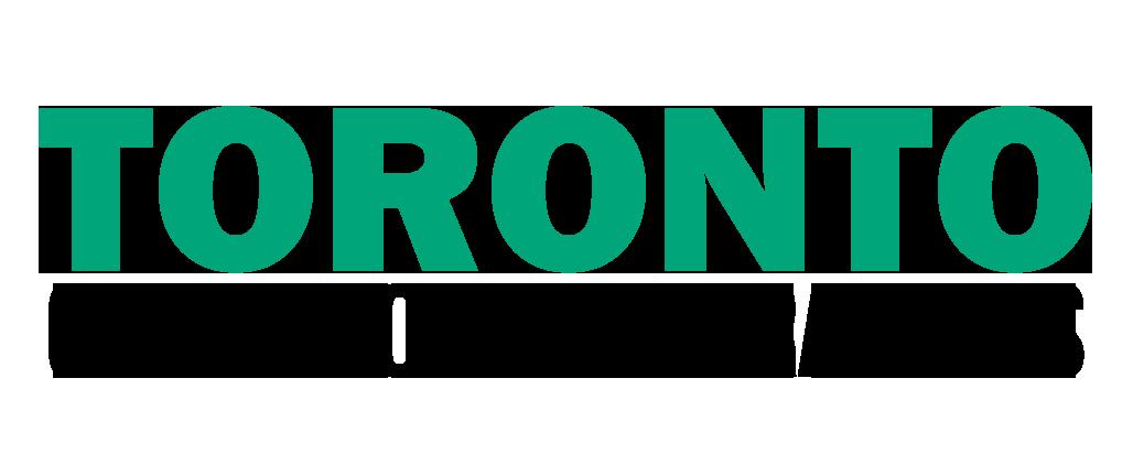 Toronto Commercial Contractors Logo