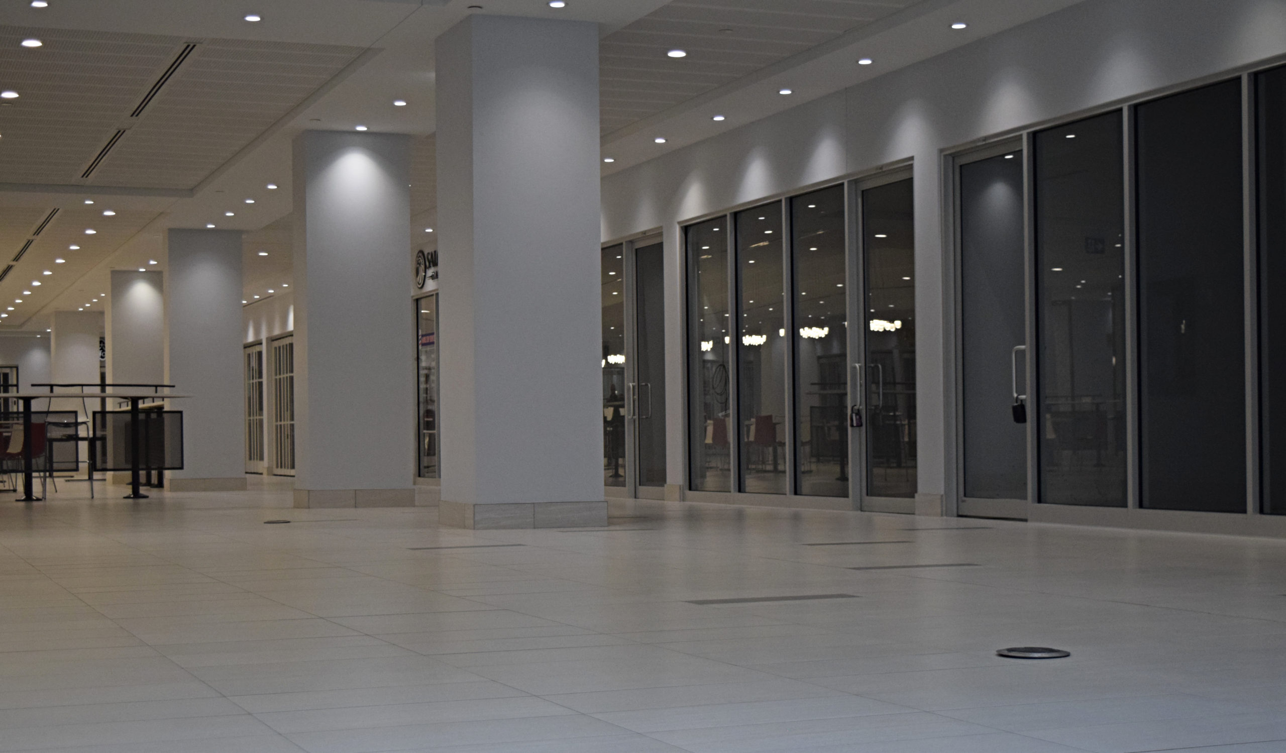 Toronto Commercial Construction Companies in Canada