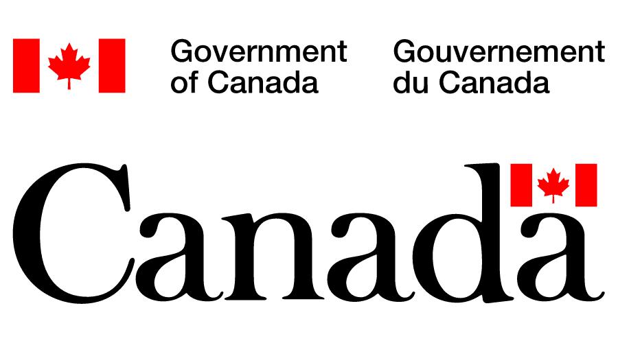 Toronto Office Construction Company